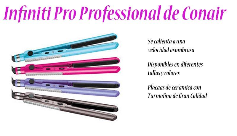 plancha-pelo-infiniti-pro-professional